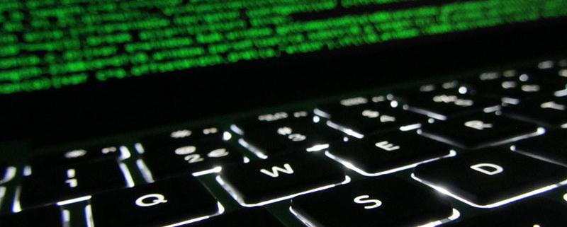 programlama-öğrenmeye-adım-atma-klavuzu